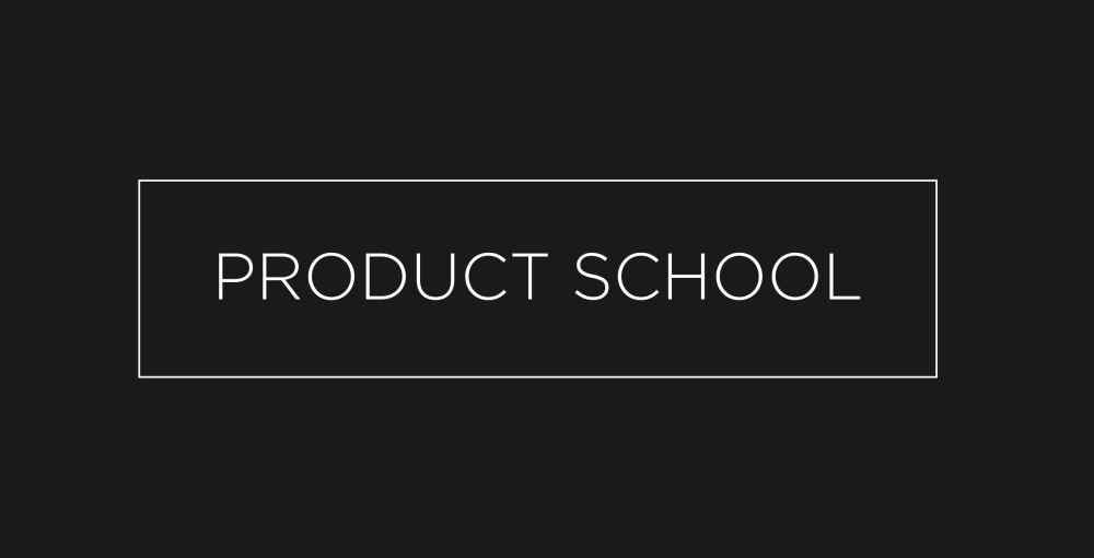 productschool-logos-black