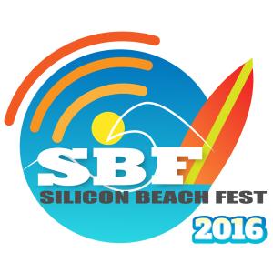 SBF2016_logo_SquareWhite