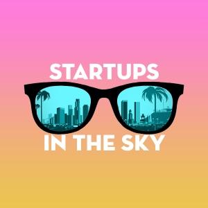 sits-logo-sunglasses