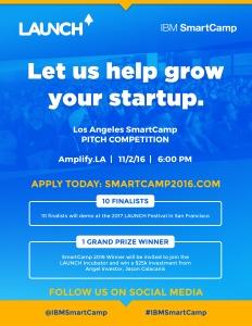 smartcamp-la-flyer-110216