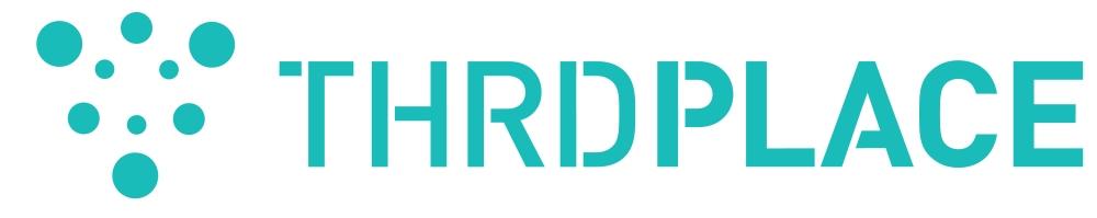 TP_Horiz_Logo