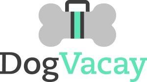Dog-Vacay-logo