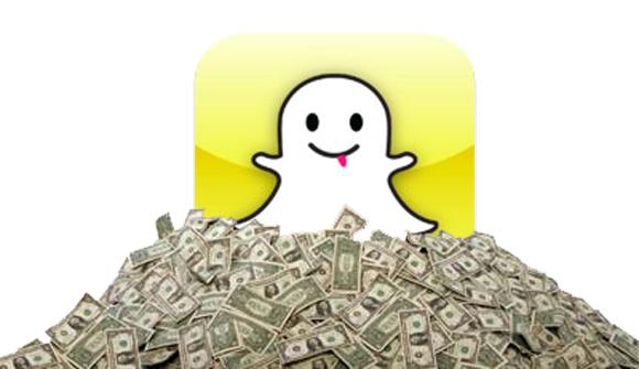snapchat-series-a