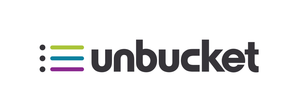 Unbucket_Logo_HiRes