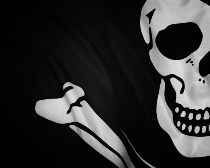 pirate-flag-1024x819