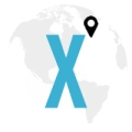 logo-crowdfundx-local